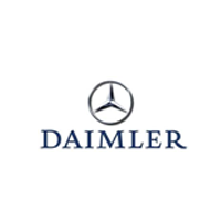 Daimler Mercedes event keynote speaker