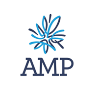 AMP Bank event keynote speaker