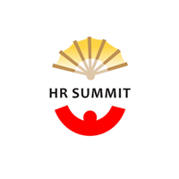 HR Summit event keynote speaker