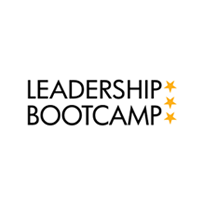 Leadership Bootcamp event keynote speaker