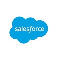 Salesforce event keynote speaker
