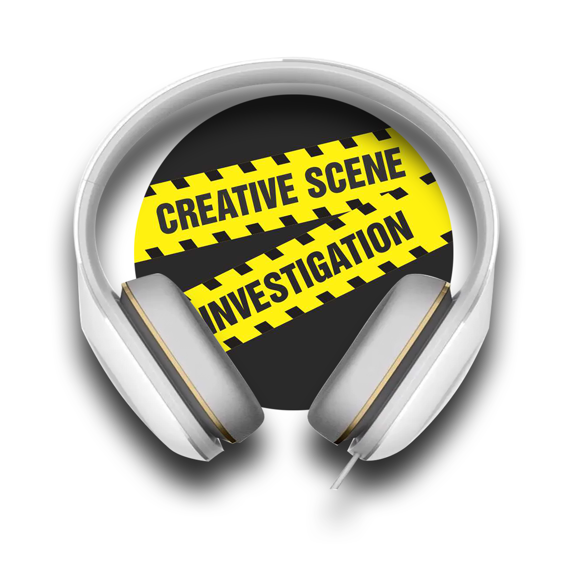 """Creative Scene Investigation (CSI)"" Intelligent Team Online Wokshop"